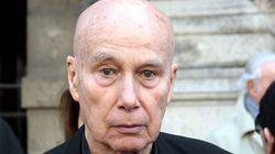 Gallimard ritira dalla vendita il diario di Matzneff: lo scrittore è accusato di pedofilia e violenza su