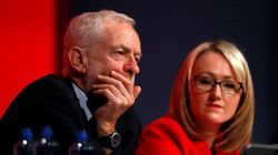 What To Watch For In The Labour Leadership