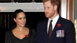 Meghan e Harry grandi assenti al compleanno di Kate: la duchessa non li ha