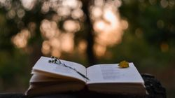 Poesia curativa, versi sparsi per un'anima