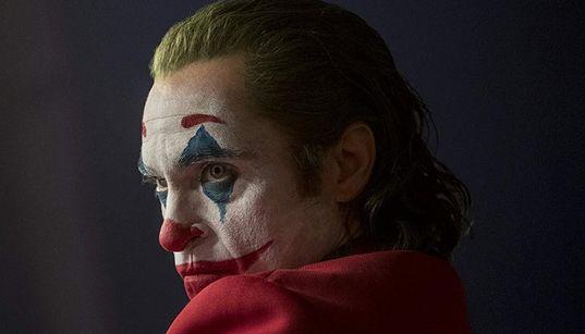 Bafta: 'Coringa' lidera a lista de indicados ao 'Oscar