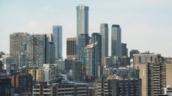 'Expect Further Acceleration' As Toronto House Prices Soar