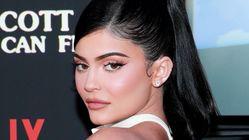 Kylie Jenner Slammed For 'Disconnected' Posts After Addressing Australia
