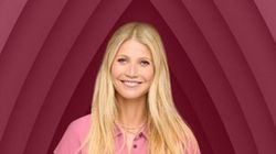 People Have Lots Of Feelings About Gwyneth Paltrow In What Looks Like A