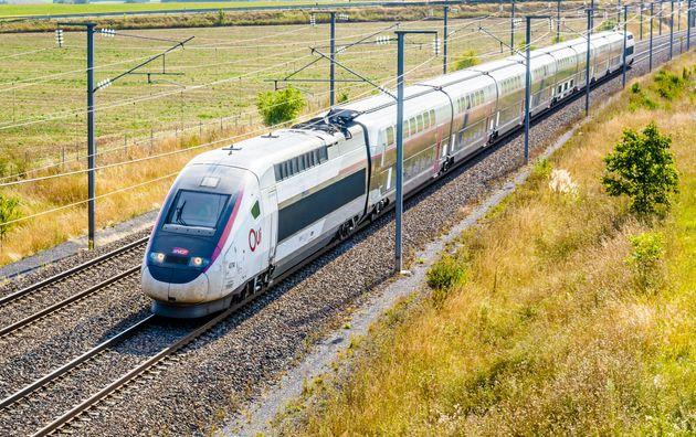 Découvrez les prévisions de trafic de la SNCF pour la journée de mercredi 8 janvier....