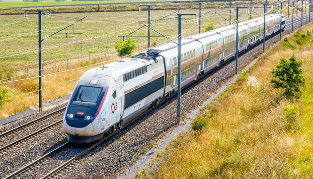 Découvrez les prévisions de trafic SNCF pour la journée du 13 janvier