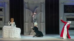 Εθνικό Θέατρο: Εισιτήριο 10 ευρώ τον Ιανουάριο για τους νέους έως 26