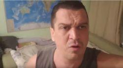 Itamaraty pede à Rússia extradição do suspeito de atacar produtora do Porta dos
