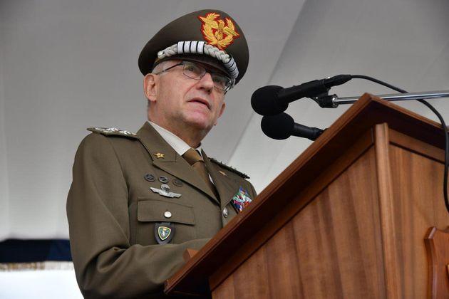 Generale Claudio