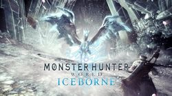 How Does Monster Hunter World: Iceborne Play On A Budget