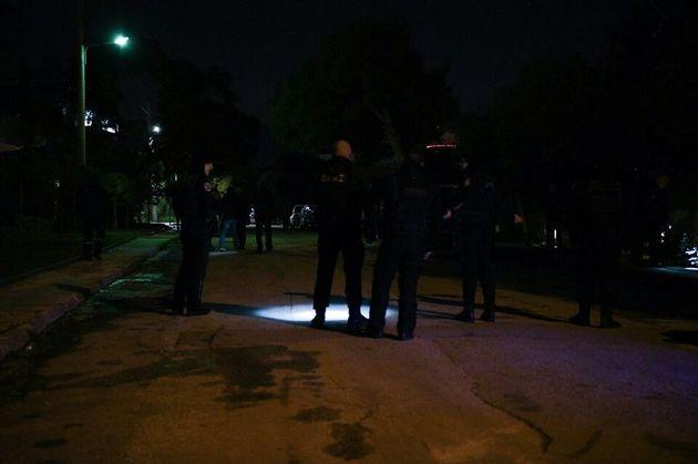 Πυροβόλησαν τον Κοβάσεβιτς έξω από το σπίτι του - Σώθηκε από