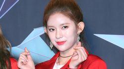 모모랜드 데이지가 제기한 '데뷔 조작 의혹'에 소속사가 밝힌