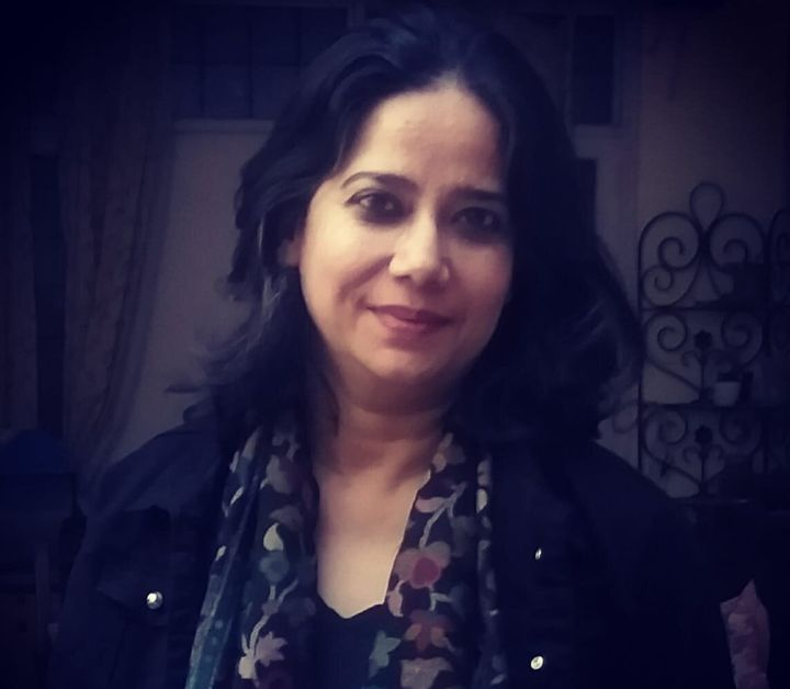 Sadaf Jafar, a political activist, was the only woman arrested by the Uttar Pradesh police on 19 December, 2019 in Lucknow.