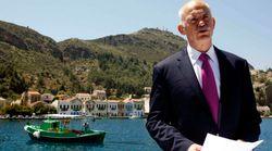 Ελλάδα και ΔΝΤ: Το τέλος μίας σχέσης