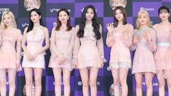 JYP가 트와이스 항공 정보 판매책에 법적 대응을