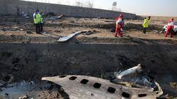Aereo ucraino precipita a Teheran: nessun superstite, 177 morti. Iran: