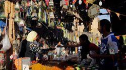 Οικονομικό μποϊκοτάζ της Τουρκίας ζητούν οι Αιγύπτιοι