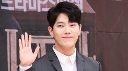 '폭행으로 입건된 20대 배우' 지목된 동하 측이 입장을