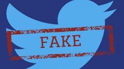 Teruel Existe denuncia la aparición de una página falsa de Guitarte en