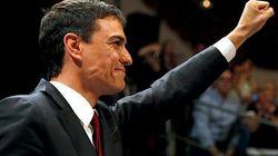 El BOE publica el nombramiento de Pedro Sánchez como presidente del