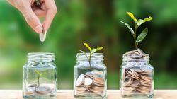 Έρευνα: Η αύξηση του ελάχιστου μισθού συνδέεται με τη μείωση των