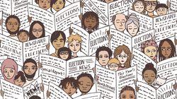 Giornalismo e crowdfunding, per un'informazione civica sostenuta dai