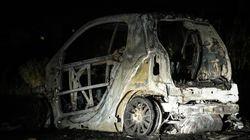 Στο Τμήμα Εκβιαστών η έρευνα για τον Ντάρκο Κοβάσεβιτς – Έκαψαν το
