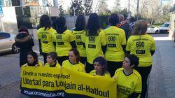 Supercopa de España en Arabia Saudí: cuando el negocio choca con los derechos