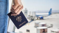 Τα πιο ισχυρά και τα «χειρότερα» διαβατήρια στον κόσμο για το