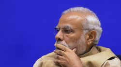 Electoral Bonds: CIC Asks Modi Govt To Reveal Names Of Those Seeking Donor