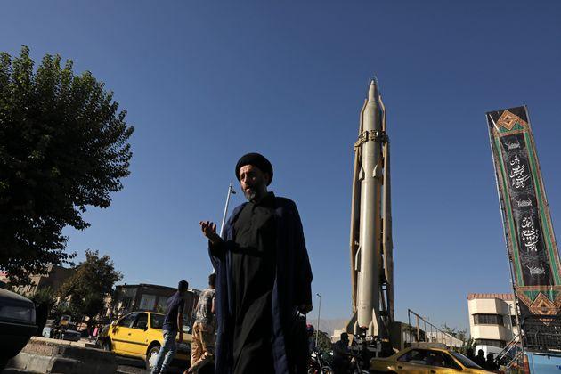Πόσο ισχυρό είναι στα αλήθεια το πυραυλικό οπλοστάσιο του Ιράν και