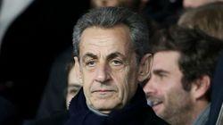 Sarkozy sera jugé pour corruption à partir du 5