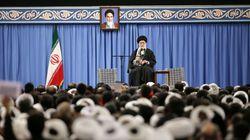 Teheran fa i conti con il consenso