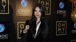 Alejandra Rubio, hija de Terelu Campos, da el salto a la
