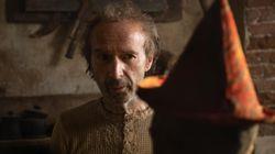 Adoro Pinocchio, ma Garrone deve dedicarsi ad