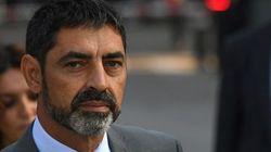 Junqueras, Forn, Sànchez y Mas, serán testigos en el juicio contra