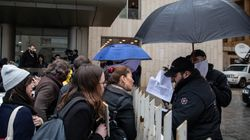 「PRの場」「異論を封じる姿勢だ」ゴーン被告会見から締め出された日本メディアの反応