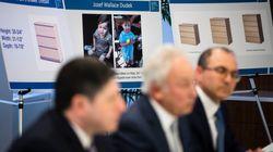 Ikea versera 46 millions $ aux parents d'un enfant tué par une