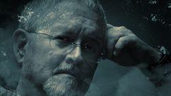 La historia de amenaza a Celsius: cómo la homofobia de Orson Scott Card ha hecho temblar el