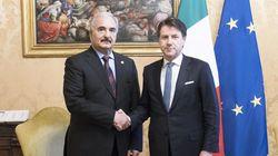 La mediazione sulla Libia si inceppa sul più