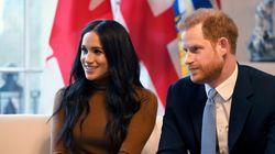 «Αντάρτικο» στο Μπάκιγχαμ - Γιατί η Μέγκαν και ο Χάρι αποφάσισαν να παραιτηθούν από τα πριγκιπικά τους