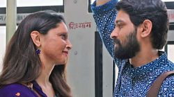 'Chhapaak' Movie Review: Deepika Padukone Delivers Her Career Best In This Quietly Powerful