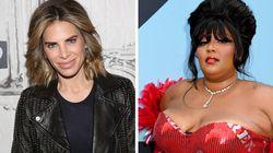 Jillian Michaels Slammed For Obnoxious Comments About Lizzo's