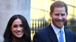 """ヘンリー王子夫妻が退く英国王室の""""シニアメンバー""""ってなに?声明発表で気になった文言を調べてみた"""