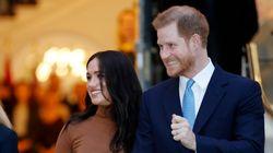 Avant Harry et Meghan, un autre membre de la famille royale avait pris ses distances par