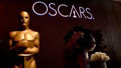Les Oscars 2020 se passeront encore de maître de