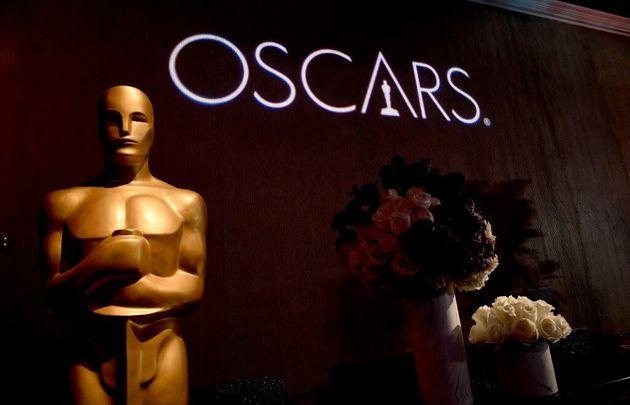 Les Oscars 2020, comme ceux de 2019, se passeront encore de maître de