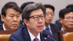 박형준 교수가 한국당, 새보수당의 통합추진위원장을
