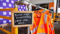 Australian Bushfires: Here's How You Can Donate And