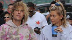 Justin Bieber desvela la enfermedad incurable que padece desde hace dos